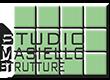 Studio Masiello Strutture
